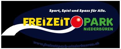 Bildergebnis für Logo Freizeitpark Niederbüren